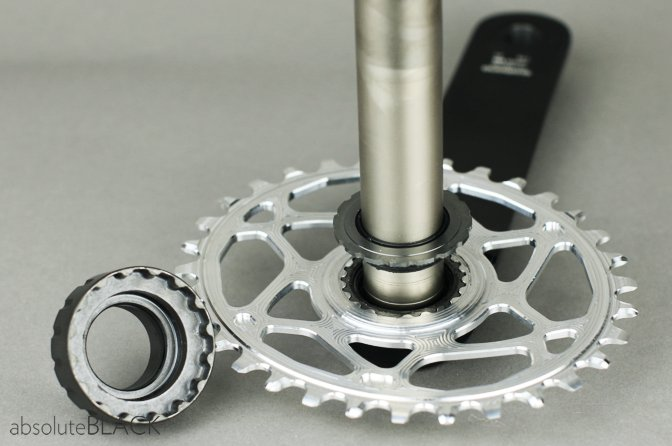 xtr-9100-oval-chainring-mount