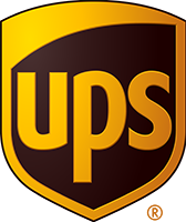 UPS Express 1-3 Days