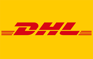 DHL WORLDWIDE 1-2 Weeks